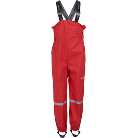 Tretorn Kids Wings High Rainpants Chili Pepper